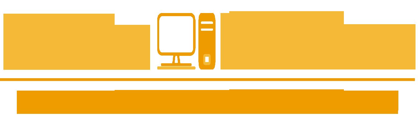 Infor Xàtiva